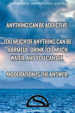 therapy-anything-addictive-houston