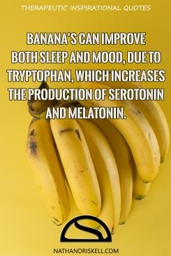 therapy-banana-houston