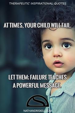 therapy-children-fail-houston