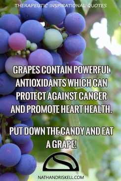 therapy-grapes-health-houston