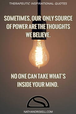therapy-power-thoughts-houston