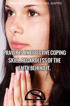 therapy-prayer-coping-skill-houston