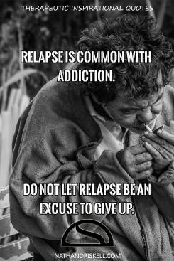 therapy-relapse-excuse-houston