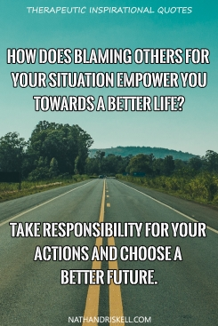 therapy-responsibility-actions-houston