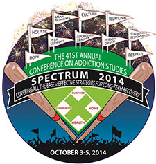 TAAP Spectrum 2014: Internet Addiction Presentation