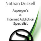 Nathan Driskell: Asperger's & Internet Addiction Specialist