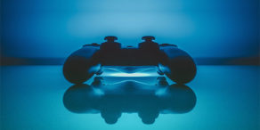Is Gaming Addiction Real?
