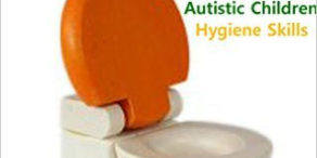 Potty Training & Autism Spectrum Disorders: Book Review