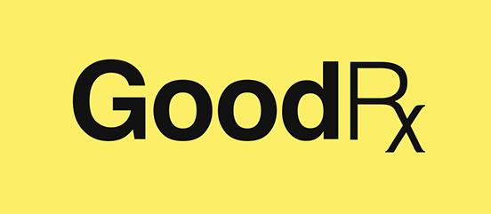 Looking For Low Cost Prescriptions? GoodRx Can Help!