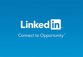 Hate LinkedIn's Redesign? How To Export Your Linkedin Contacts, With Tags!
