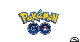 Pokemon Go: The Birth of Augmented Reality Addiction #pokemongo #addiction #AR