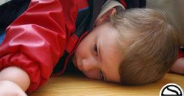 Treating Autism Part 4: Environmental Considerations #autism #asd #health
